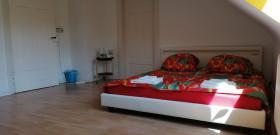 Foto 2 Gästezimmer, Übernachtung, wohnen auf Zeit, Urlaub in Baden-Baden