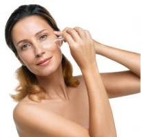Galvanic Spa Facial Gels with ageLOC mit 10% Rabatt