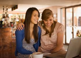 Ganoderma Kaffee Geschäftsmöglichkeit