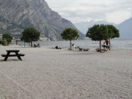 Foto 2 Gardasee, Limone, private FeWo