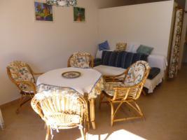 Foto 4 Gardasee, Limone, private FeWo
