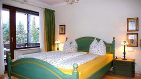 Garmisch-Partenkirchen Ferienwohnung ASP 25111