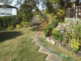 Foto 9 Gartenbungalow auf Pachtgrundstück