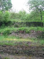 Foto 3 Gartengrundstück Marbach Kapitalanlage ohne Risiko