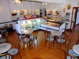 Foto 2 Gastronomische Einheit zu verkaufen
