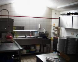Foto 6 Gaststätte mit Wohnung im bayerischen Wald - nähe Straubing !!!