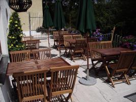 Foto 8 Gaststätte mit Wohnung im bayerischen Wald - nähe Straubing !!!
