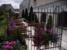 Foto 9 Gaststätte mit Wohnung im bayerischen Wald - nähe Straubing !!!