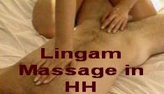 Foto 2 Gay Massage / Lingam Massage für Männer