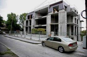 Foto 2 Gebäude zum Verkauf in Kiew