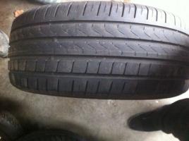 Foto 2 Gebr.-Reifen ges. Altreifenentsorgung