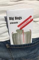 Big Bags Gebraucht