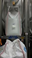 Foto 2 Gebrauchte Big Bags bei Magdeburg
