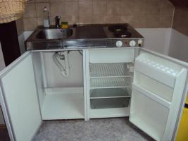 Miniküche Mit Kühlschrank Gebraucht : Pantryküche mit kühlschrank pantryküchen awesome pantryküchen