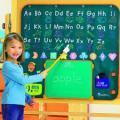 Gefährdung durch lustlose, unfähige Grundschullehrerinnen