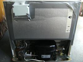 Kleiner Kühlschrank Würfel Kleinanzeigen : Gefrier würfel b kleiner gefrierschrank temp einstellbar in