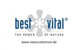 Foto 2 Geheimtipp im Spitzensport-Colostrum- Urkraft der Natur