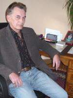 Foto 2 Geistheiler-Kostenloses E-Book zum Download