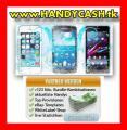 Geld verdienen mit Handy & Co