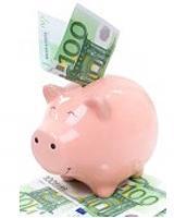Geld verdienen von Zu Hause im Internet, seriös!!!