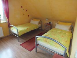 Foto 5 Geldern Kreis Cleve Ferienwohnung - Monteurunterkunft