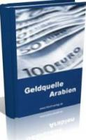 Geldquelle Arabien