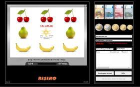 Geldspielautomat K2 - Version 1.5