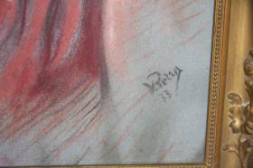Foto 4 Gemälde Hugo von Preen