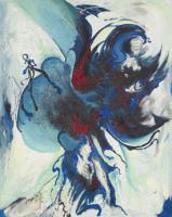 Gemälde aus Nachlass