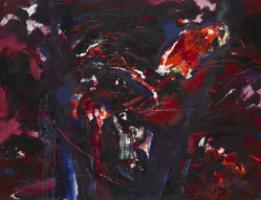 Foto 3 Gemälde aus Nachlass