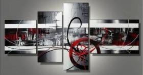 Gemälde / Ölgemälde / Leinwandbilder