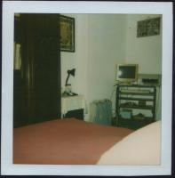 Gemütliche 2 Zimmer-Eigentumswohnung