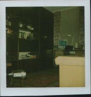 Foto 2 Gemütliche 2 Zimmer-Eigentumswohnung