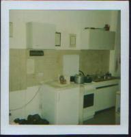 Foto 3 Gemütliche 2 Zimmer-Eigentumswohnung
