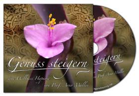 Foto 2 Genuss steigern  - Wellness Hypnose