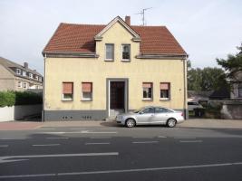 Gepflegte Monteurwohnung Recklinghausen ab 20, -