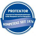 Geprüfte Schutz und Sicherheitskraft (Vollzeit)- Hamburg