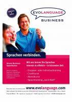 German courses in Berlin - German language schools in Berlin