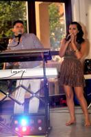 Foto 2 Gesangsduo ''Santo& Fausta''