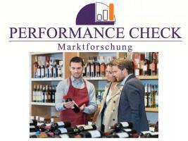 Geschäfte Überprüfen in Berlin