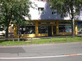 Foto 2 Geschäfts-Bürolokal 140m2, Klagenfurt