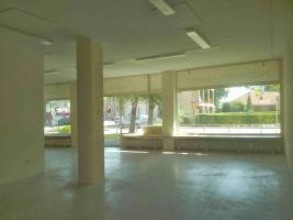Foto 3 Geschäfts-Bürolokal 140m2, Klagenfurt