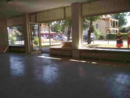 Foto 5 Geschäfts-Bürolokal 140m2, Klagenfurt