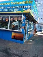 Foto 5 Geschäftslokal mit extra lager+ geschäftsauto zu verkaufen