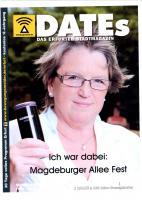 """Geschäftspartner zur Einführung eines neune gesunden Drinks gesucht!   NUMONDU ist eine deutsche GmbH, die mit dem Premium-Energy-Drink """"Numondu-Açai"""" voll im Trend liegt und """"Energie pur"""" bietet. Der Energy Drink von NUMONDU wirkt vitalisierend, balancie"""