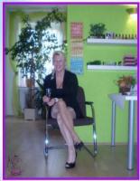 Geschenk-Idee: Gutscheine des Kosmetikstudios Aix-la-Beauté in Aachen