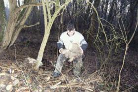 Foto 6 Geschenk Idee: SURVIVAL TRAINING Coaching in NRW    survival outdoor training spies  auch in fb.
