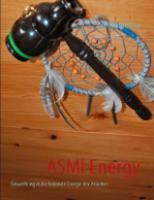 Foto 4 Geschenk vom Osterhasen: Bücher zur Energieübertragung/Einweihung