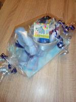 Foto 3 Geschenke und Dekoartikel