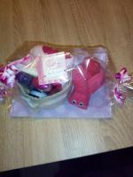 Foto 4 Geschenke und Dekoartikel
